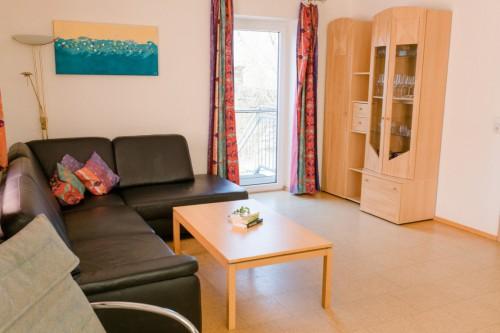 Wohnzimmer Couch Sofa